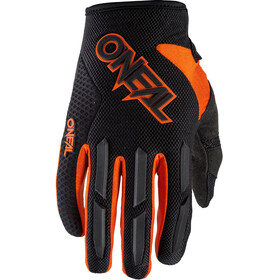 O'Neal Element Handschuhe Herren orange